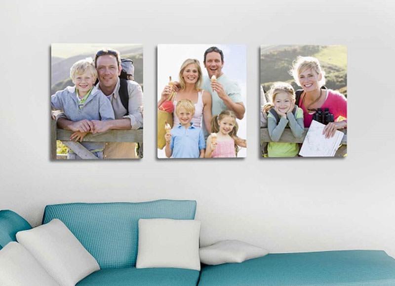 avon motophoto quality photo prints books and canvas