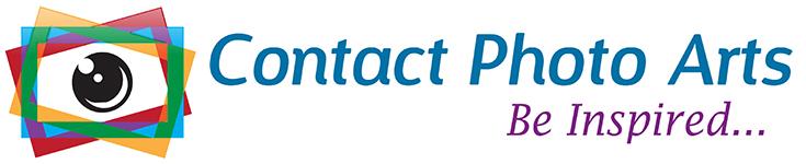 Contact Photo Arts