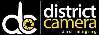 District Camera