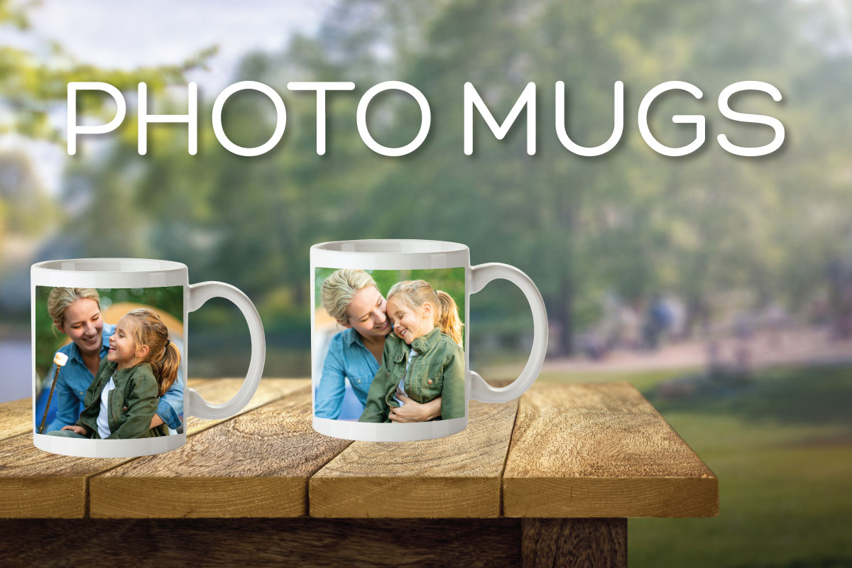 Camera Kingston: quality photo prints, books, and canvas