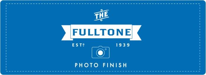 Fulltone Photo