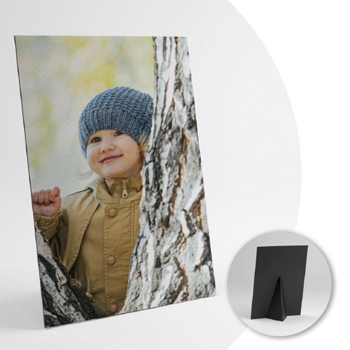 MotoPhoto: quality photo prints, books, and canvas