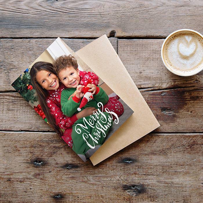 photo haus photo prints books canvas banners apparel shirts