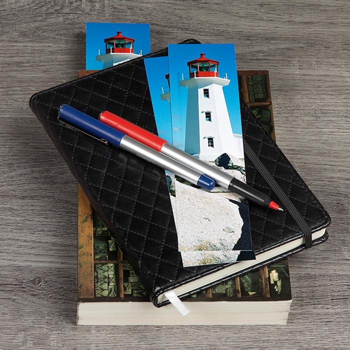 London drugs photolab photo prints books cards and canvas printed novelties colourmoves