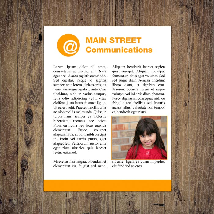 Business products flyers reheart Choice Image