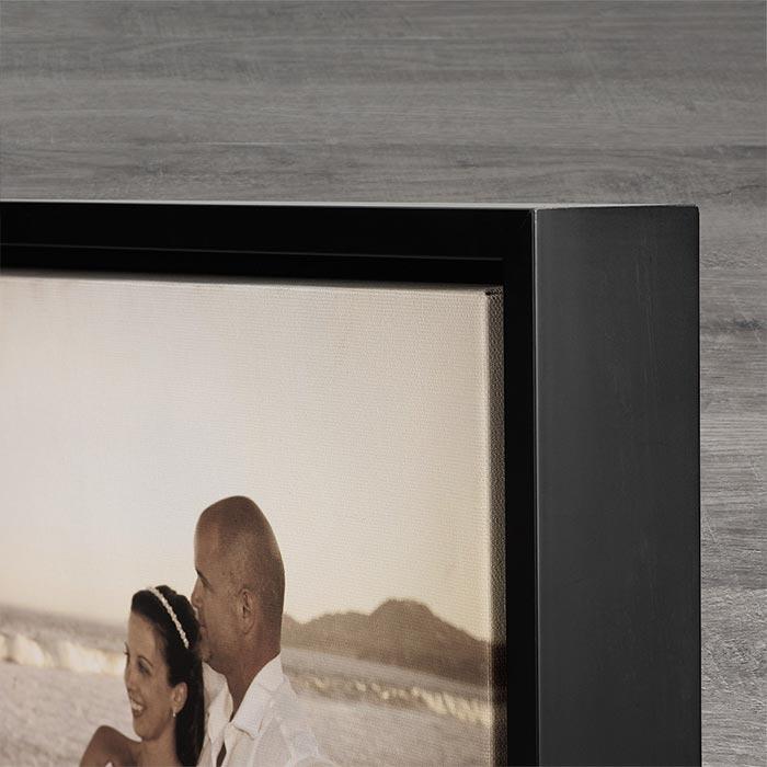 cf59afac087 Canvas Prints  Print Your Own Photos on Hangable Canvas