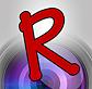 Rockville Camera