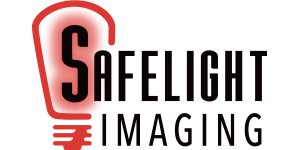 Safelight Imaging