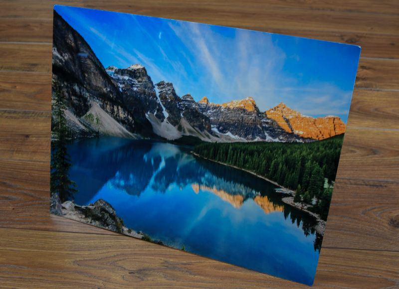 wisconsin prints quality photo prints books and canvas