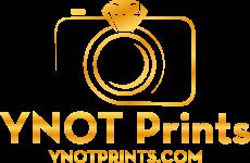 YNOT Prints